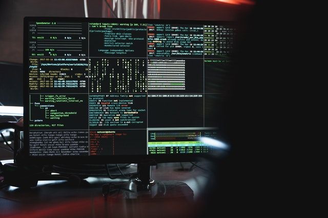 As cyberattacks skyrocket, Canada needs to work with — and not hinder — cybersecurity experts